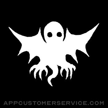 Cave Evil Radio Customer Service