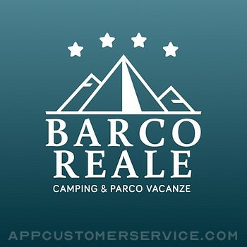 Camping Barco Reale Customer Service