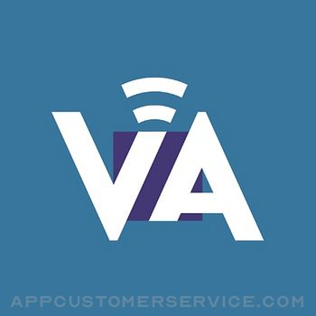Vabox Fornecedor Customer Service