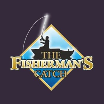The Fishermans Catch Customer Service
