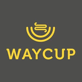 WAYCUP Customer Service