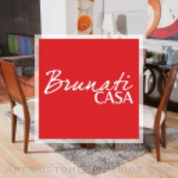 Brunati Casa Customer Service