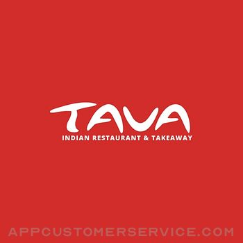 Tava Restaurant And Takeaway. Customer Service