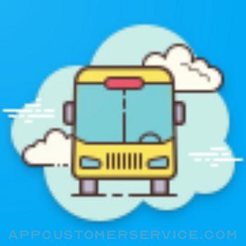 App Urbanos El Ejido Customer Service
