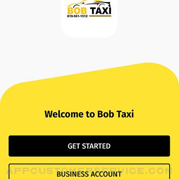 Bob Taxi iphone image 1