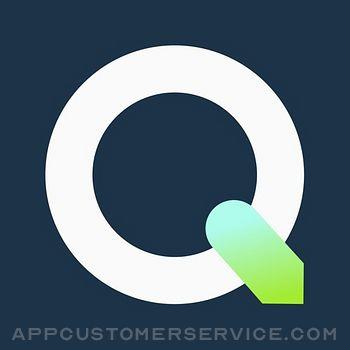AQ Green Customer Service