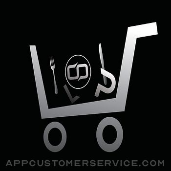 LOOP Store Customer Service