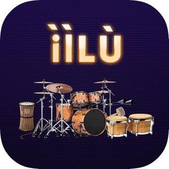 iILU Customer Service