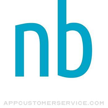 dein nb – Neubrandenburgs App Customer Service