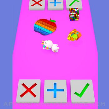 Trading Master 3D - Fidget Pop ipad image 3