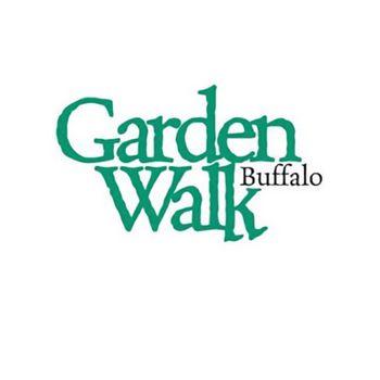 Garden Walk Buffalo 2021 iphone image 1