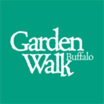 Garden Walk Buffalo 2021 Customer Service