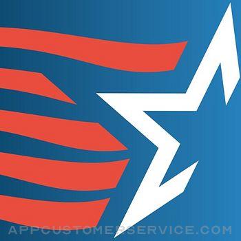 American Key Supply Customer Service
