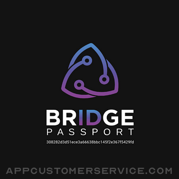 Bridge Passport ipad image 1