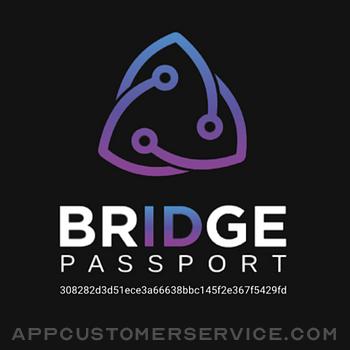 Bridge Passport iphone image 1