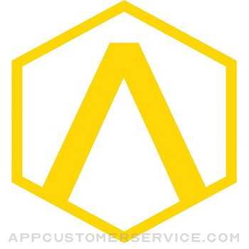 Areha Customer Service