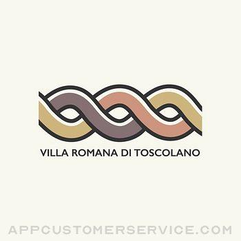 Villa Romana di Toscolano Customer Service