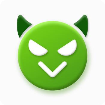 Happymod - Games Tracker, Apps Customer Service