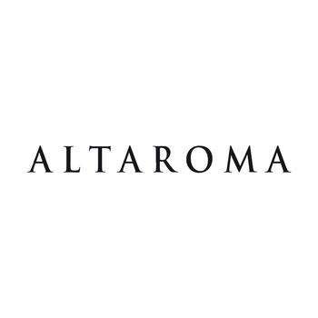 AltaRoma Digital Runway Customer Service