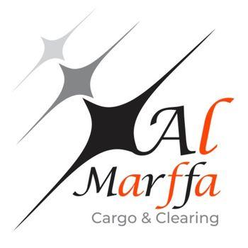Almarffa Cargo Customer Service