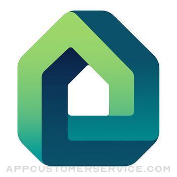 Impact hypotheken Customer Service