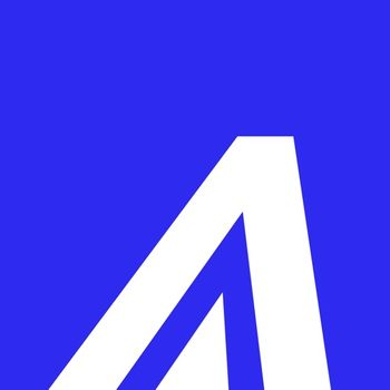 AceCamp - Roadshow & Articles Customer Service