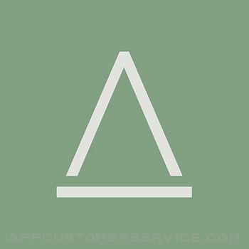 Download BALANCE: Fitness studio App