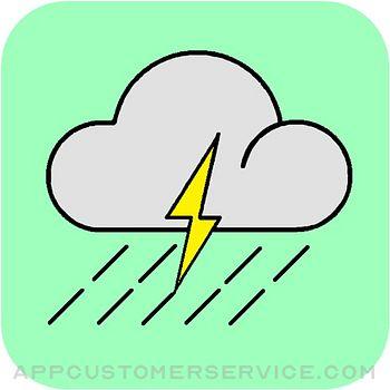 気象予報士プチ講座 Vol.4 過去問ビュワー Customer Service