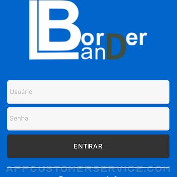 Borderland iphone image 1