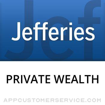 Jefferies Client Portal Customer Service