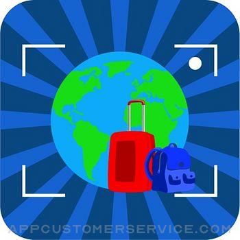 Traveler - Learn and Fun Customer Service