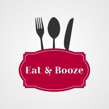 Eat & Booze, Hamilton Customer Service