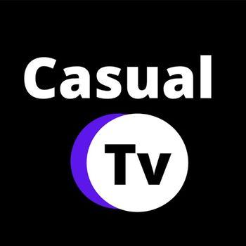 Casual Tv Customer Service
