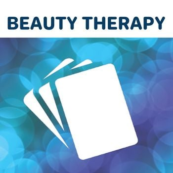 Beauty Therapy Flashcards Customer Service