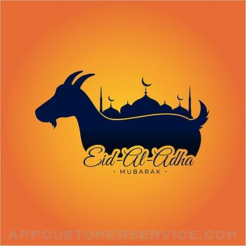 Eid Al Adha 2021 Customer Service