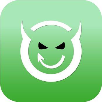 HappyMod - Game Tracker Apps Customer Service
