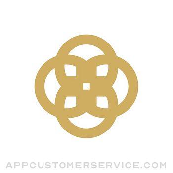 Gaia Luxury Customer Service