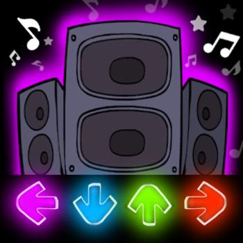 Battle Music Full Mod Customer Service