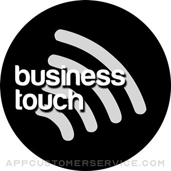 Business Touch Customer Service
