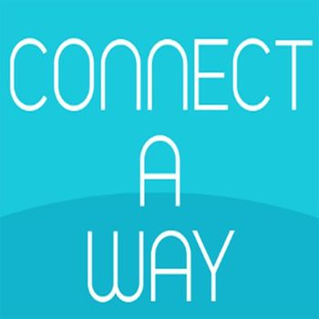 Connect A Way puzzle Customer Service