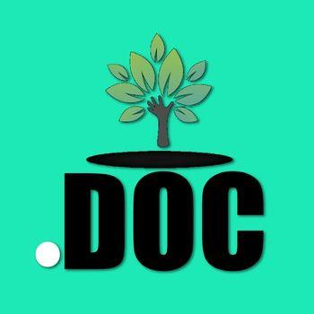 Eco Doc : Document Scanner Customer Service