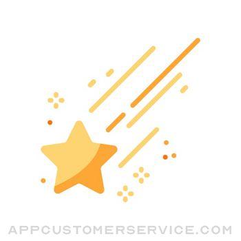 Solar Dash Customer Service