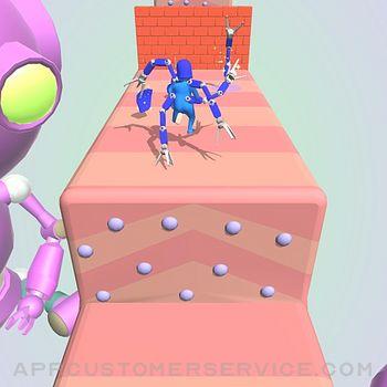 Junkyard Wars ipad image 2