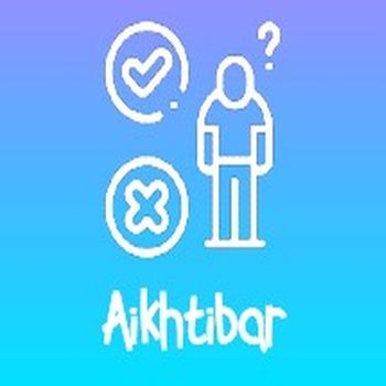 Aikhtibar Customer Service