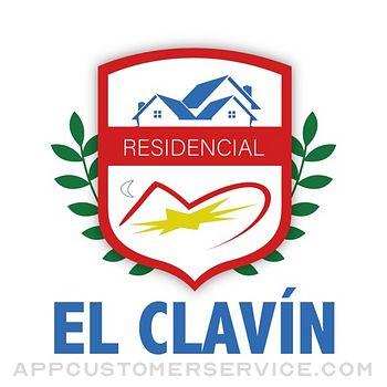 El Clavín Customer Service