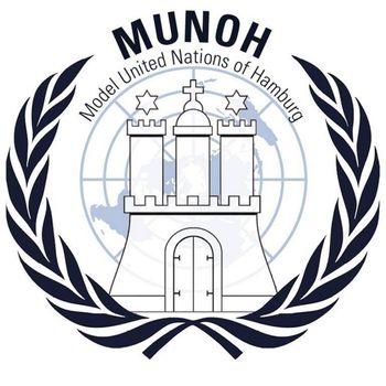 MUNoH Customer Service