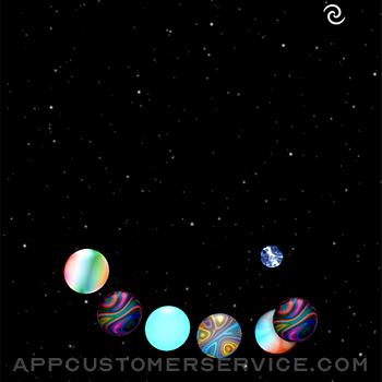 ASMR Marble iphone image 1