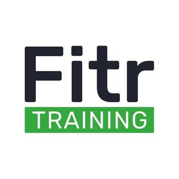 Fitr Training - Coach App Customer Service