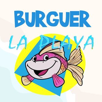 Burger La Playa Customer Service