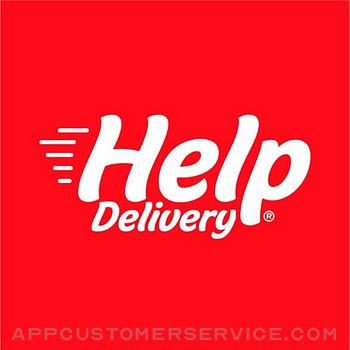 Help Delivery Customer Service